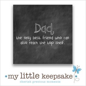 Fathers day funny quote poem